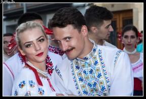 Ucrania 24