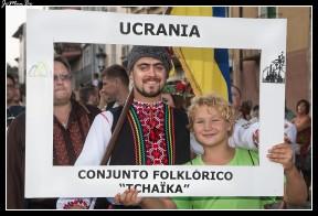 Ucrania 25