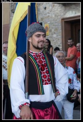 Ucrania 26