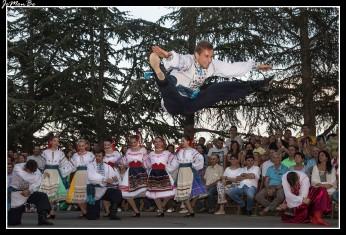 Ucrania 28