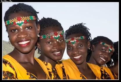 Uganda 05