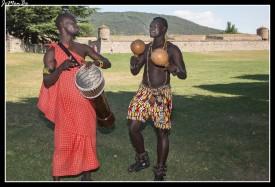 Uganda 09