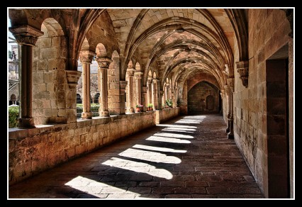 Vallbona 01 bis