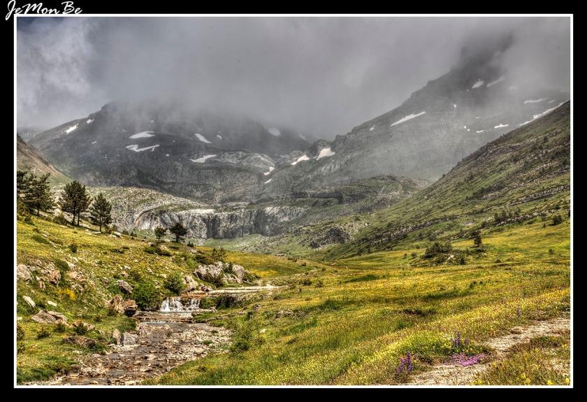 Valle de Aisa 04