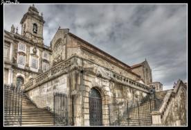 108 Oporto San Francisco