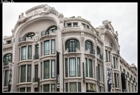 186 Oporto Fnac