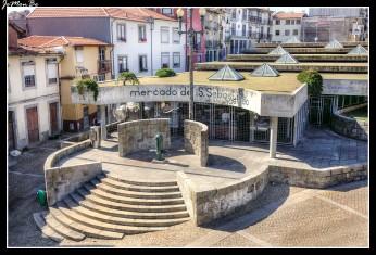 193 Oporto Mercado