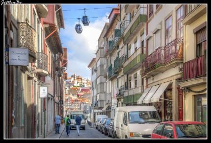 195 Oporto calle