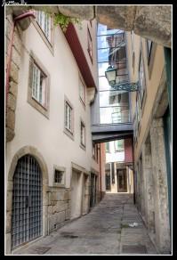 196 Oporto calle