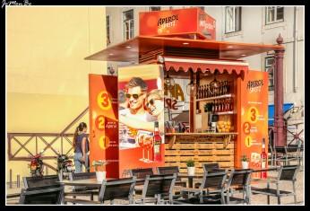 132 Lisboa Chiao