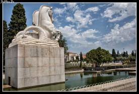 184 Lisboa Parque Belem