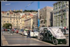 215 Lisboa