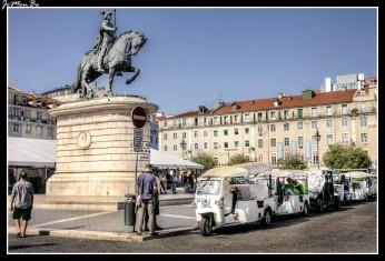 216 Lisboa