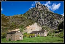 02 Monasterio de Obarra
