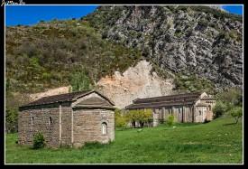 03 Monasterio de Obarra