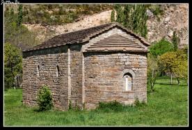 04 Monasterio de Obarra