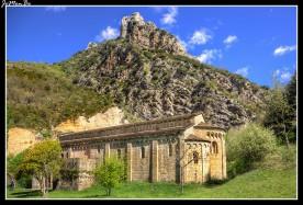 05 Monasterio de Obarra
