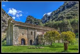 06 Monasterio de Obarra