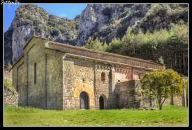 07 Monasterio de Obarra