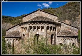 08 Monasterio de Obarra