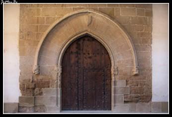 05 Casbas de Huesca Monasterio