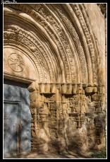 09 Casbas de Huesca Monasterio