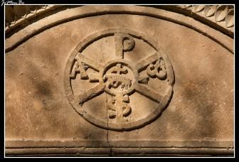 10 Casbas de Huesca Monasterio