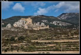 10 Castillo Loarre
