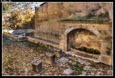 11 Casbas de Huesca Monasterio