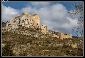 11 Castillo Loarre