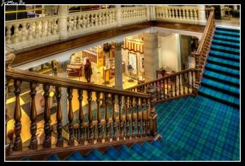 123 Glasgow