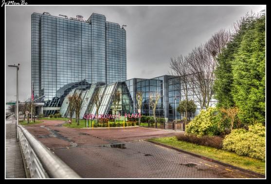 159 Glasgow