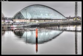 167 Glasgow