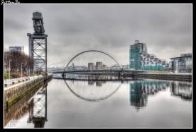 168 Glasgow