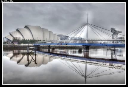 169 Glasgow