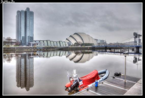 170 Glasgow
