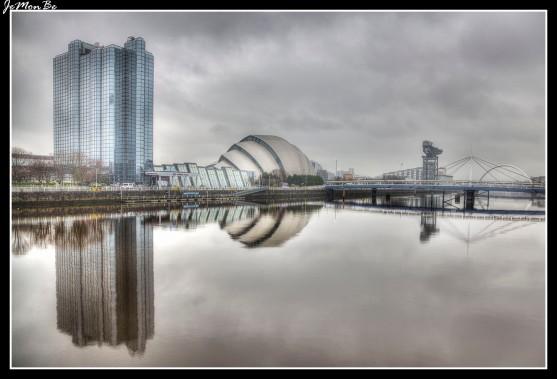 171 Glasgow