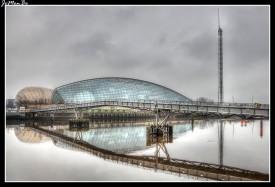 172 Glasgow