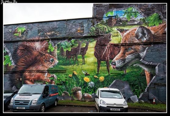 175 Glasgow