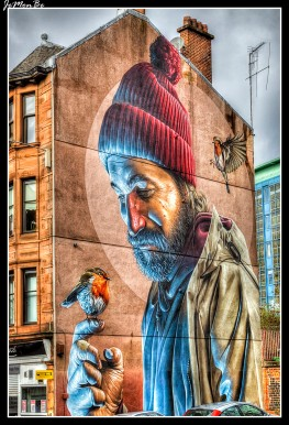 176 Glasgow