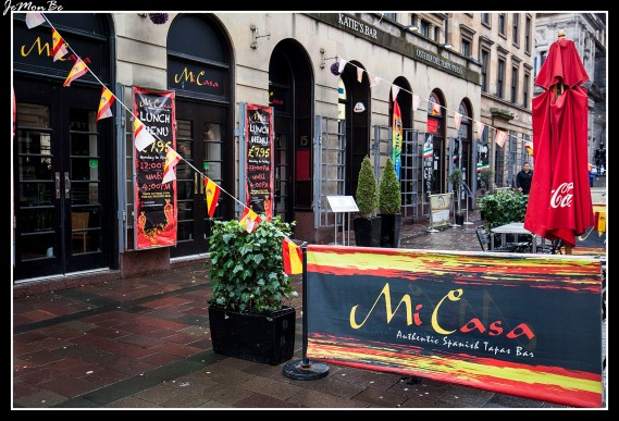 178 Glasgow
