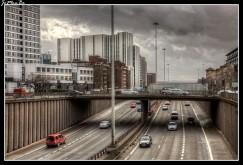 205 Glasgow