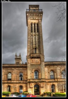 212 Glasgow