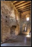 34 Castillo Loarre