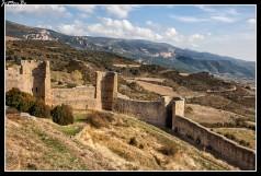 35 Castillo Loarre
