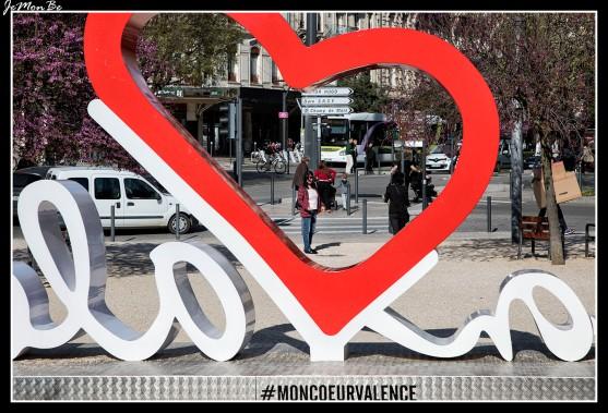 14 Valence
