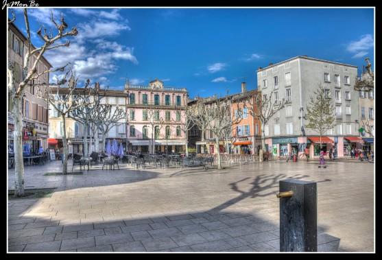 15 Valence
