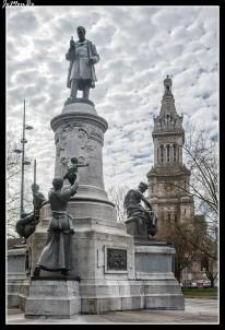 181 Luis Pasteur