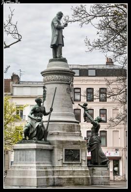 182 Luis Pasteur