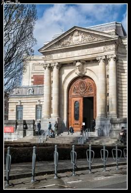 186 Biblioteca universitaria
